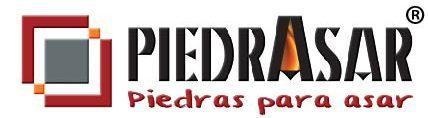 Piedrasar