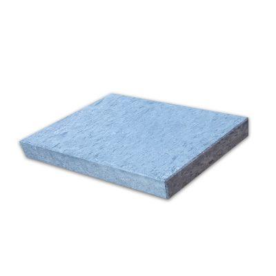 Piedra para carne de 12×20