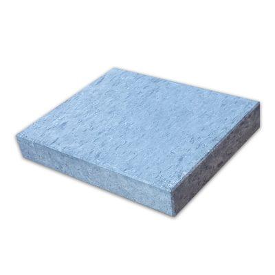 Piedra para carne de 15x20x3cm